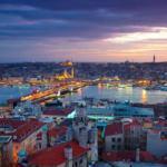 İstanbul'un yeni tanıtım filmi yayınlandı