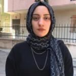 İzmir'de başörtülü genç kıza saldırı: Gözaltına alındılar!