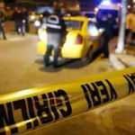 İzmir'de gece kulübüne silahlı saldırı: 1 ölü, 1 yaralı