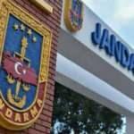 Jandarma Genel Komutanlığı 6 sözleşmeli bilişim uzmanı alacak