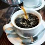 Kahve fiyatları altı yılın zirvesini gördü