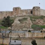 Kültür turizminde rota Gaziantep'e çevriliyor