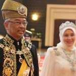 Malezya'da Kral'a danışılmadan OHAL'in kaldırılması kriz çıkardı