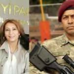 Şehit Ömer Halisdemir'e hakaret eden İYİ Partili Sarıtaşlı: Kim olduğunu bilmiyordum