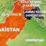 Pakistan'ın Azad Cammu Keşmir'deki seçimi Hindistan'ı rahatsız etti