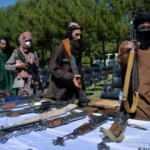 Rusya'ya göre Afganistan'daki krizin aşılması buna bağlı