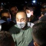 Bakan Çavuşoğlu dün Manavgat'ta infial yaratan olayın içyüzünü anlattı