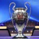 Şampiyonlar Ligi'nde 4 takım tur atladı!