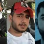 Samsun'da silahlı saldırı, ölüler var!