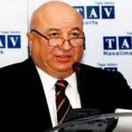 Şener, TAV'ın yılın ilk yarı bilançosunu açıkladı: 13.1 milyon yolcu
