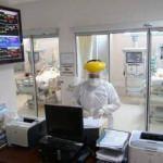 Son dakika: 1 Ağustos koronavirüs tablosu açıklandı! Bir günde önemli düşüş