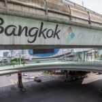 Tayland'da salgının başından bu yana en yüksek günlük vaka sayısı!