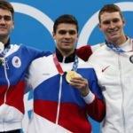 Tokyo'da bir olimpiyat rekoru daha!