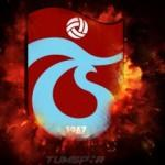 Trabzonspor'un Avrupa'daki rakibi belli oldu!