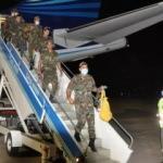 Azerbaycan'dan kalkıp Türkiye'ye geldiler: Canımızla, kanımızla yanınızdayız