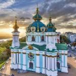 Ukrayna giriş kurallarını sıkılaştırıyor