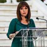Yunanistan cumhurbaşkanı 'kızdı': Türkiye'nin açıklaması kabul edilemez