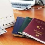 Yangınlarda kimlik kartı, sürücü belgesi ve pasaportunu kaybedenlere müjde