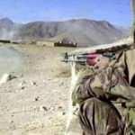ABD ve İngiltere: Taliban'a teslim olan güvenlik güçleri ortadan kayboldu