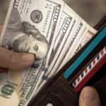 ABD'de tüketici kredileri haziranda beklentileri aştı