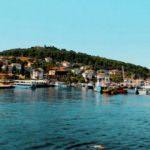 Adalar Kaymakamlığı'ndan hafta sonları için bir dizi önlem