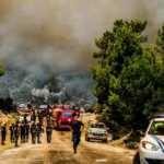 Ahmet Hakan'dan 'nifak yangını' uyarısı