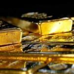 Altın için kafa karıştıran açıklamalar! Fiyatlar tepetaklak oldu