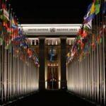 """BM'den Myanmar'a """"demokrasi"""" uyarısı"""
