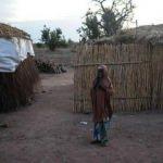 """BM'den """"Nijerya"""" açıklaması"""