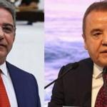 CHP'li milletvekilinin 'Bizi almıyorlar' algısını yine CHP'li başkan çürüttü