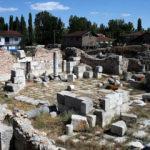 Dünya mirası Arslantepe'ye büyük ilgi var!
