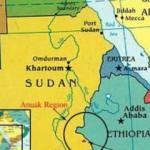 Etiyopya'dan 'nehirde onlarca ceset' iddiasıyla ilgili açıklama