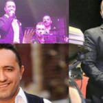 Hatay Samandağ'daki konser rezaletinde dikkat çeken BAE detayı