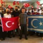 Irak Türkmenlerinden Türkiye'ye tam destek: 200 kişilik liste verdik hazırız