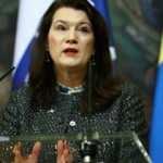 İsveç, Türkiye'den sonra şimdi de Rusya'da infiale yol açtı