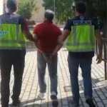İtalyan eski mafya lideri Paviglianiti, İspanya'da yakalandı