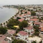 Kemerköy Termik Santrali ve Ören Sahili'nde yoğun güvenlik tedbiri