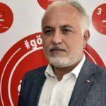 Dr. Kerem Kınık: Türk Kızılayı yangın bölgesinde 300 bin kişiye ulaştı