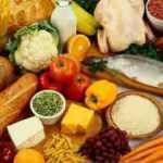 Küresel gıda fiyatları Temmuz'da düştü