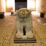Medeniyetler şehri Hatay'ın müze ve ören yerleri