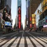 New York'taki kapalı alanlar için aşı şartı getiriliyor