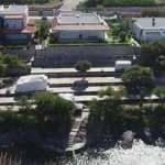 Özdil ve Portakal gibileri villalarını bakın nasıl genişletiyorlar! CHP'li isimden 'kaçak yapı' itirafı