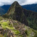 Şaşırtan araştırma! Machu Picchu'nun tarihi çok daha eski