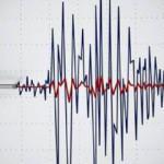 Son dakika... Datça açıklarında 4.0 büyüklüğünde deprem