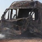 Son dakika haberi: Sivilleri vurulması cezasız kalmadı! PKK'ya ağır darbe