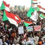 Sudan'da protestocuları öldüren güvenlik görevlilerine idam cezası