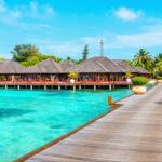 Tayland tatilinde güneş kremi kullanacaklar dikkat! Cezası 25 bin TL