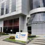 TMSF açıkladı: Hak sahiplerine bildirim yapılacak
