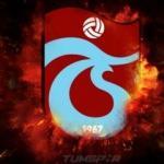 Trabzonspor - Molde maçı A Spor'da!