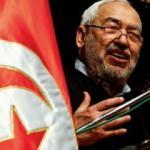"""Tunus'taki Hahda Hareketi'den """"ABD'li şirketle anlaşma"""" iddialarına cevap"""